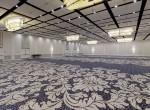 Delta Hotel - Main Ballroom