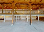 Tannery-Barn-Westminister-07302020_145625