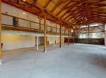 Tannery-Barn-Westminister-07302020_150026