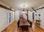Tannery-Barn-Westminister-Dining-Room
