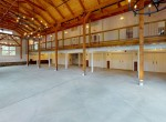Tannery-Barn-Westminister-Garage(1)