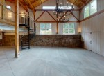 Tannery-Barn-Westminister-Garage(2)