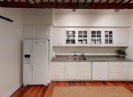 Tannery-Barn-Westminister-Kitchen
