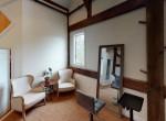 Tannery-Barn-Westminister-Living-Room