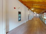 Tannery-Barn-Westminister-Unfurnished