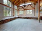 Tannery-Barn-Westminister-Unfurnished(1)